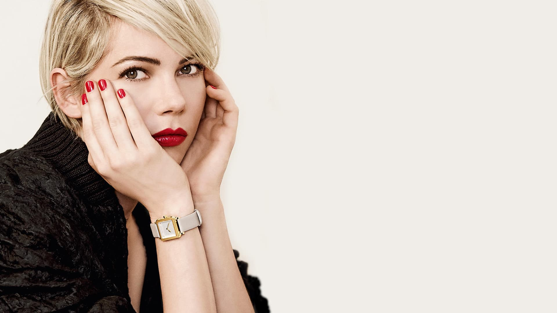 Michelle Williams Pictures