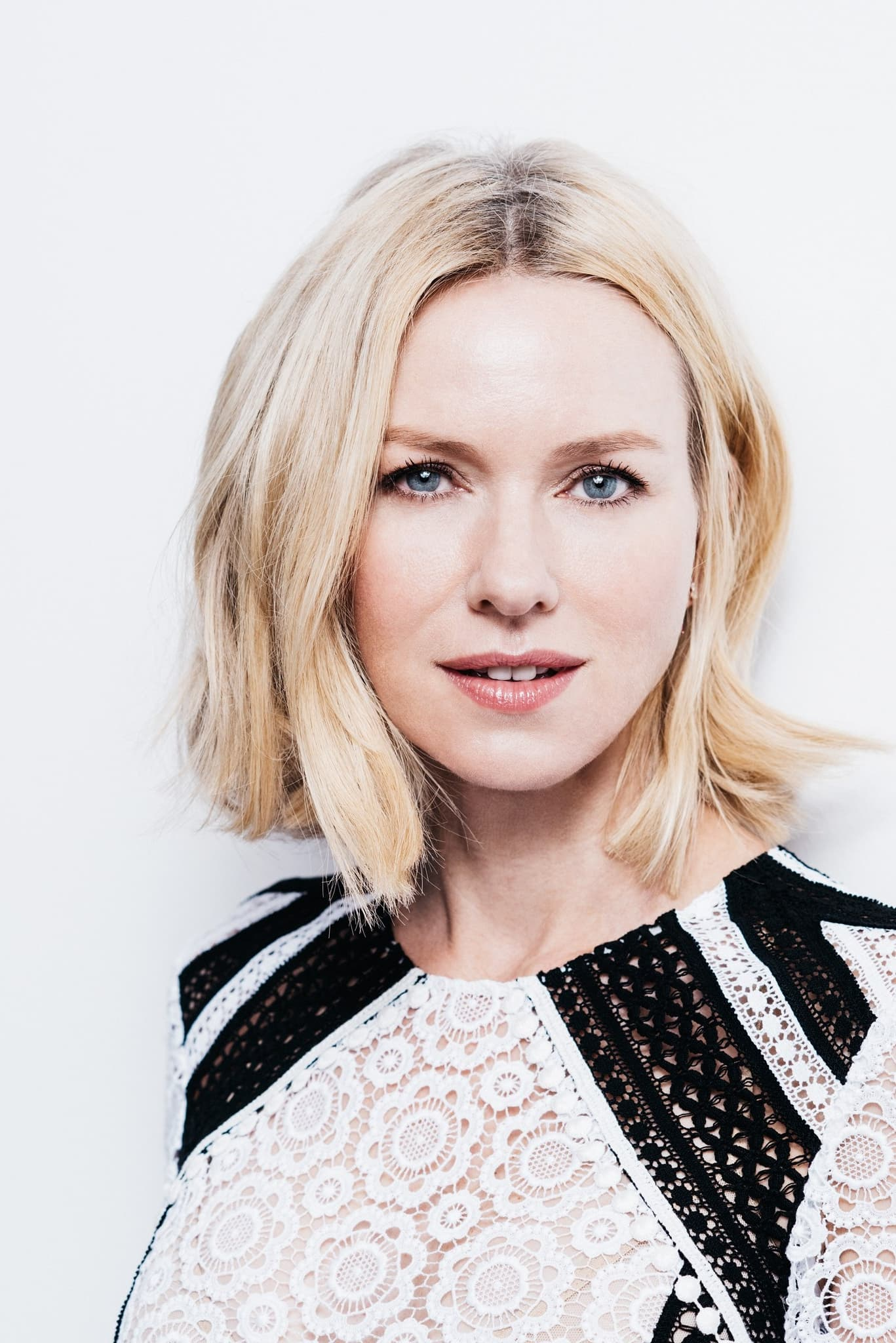 15 Naomi Watts Wallpapers High Quality Resolution Download