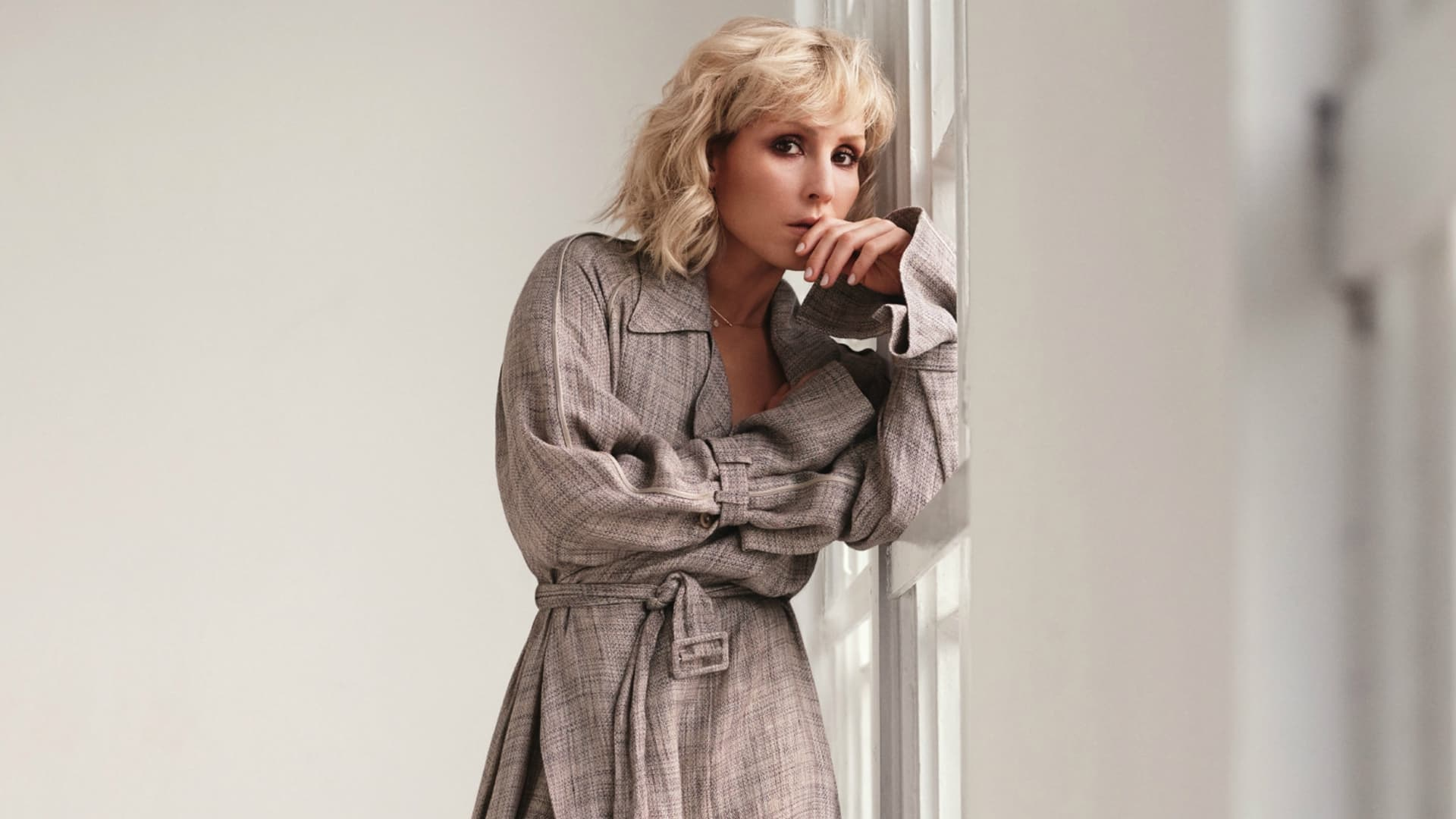 Noomi Rapace HD Wallpapers 1080p