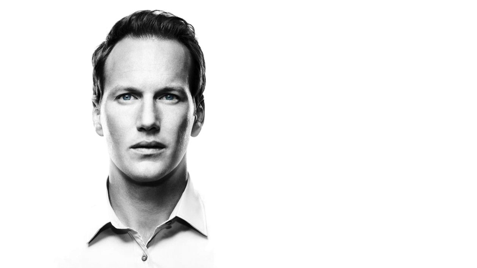 Hd wallpaper widescreen 1080p nature - Patrick Wilson Wallpapers Hd Pictures Images High Quality