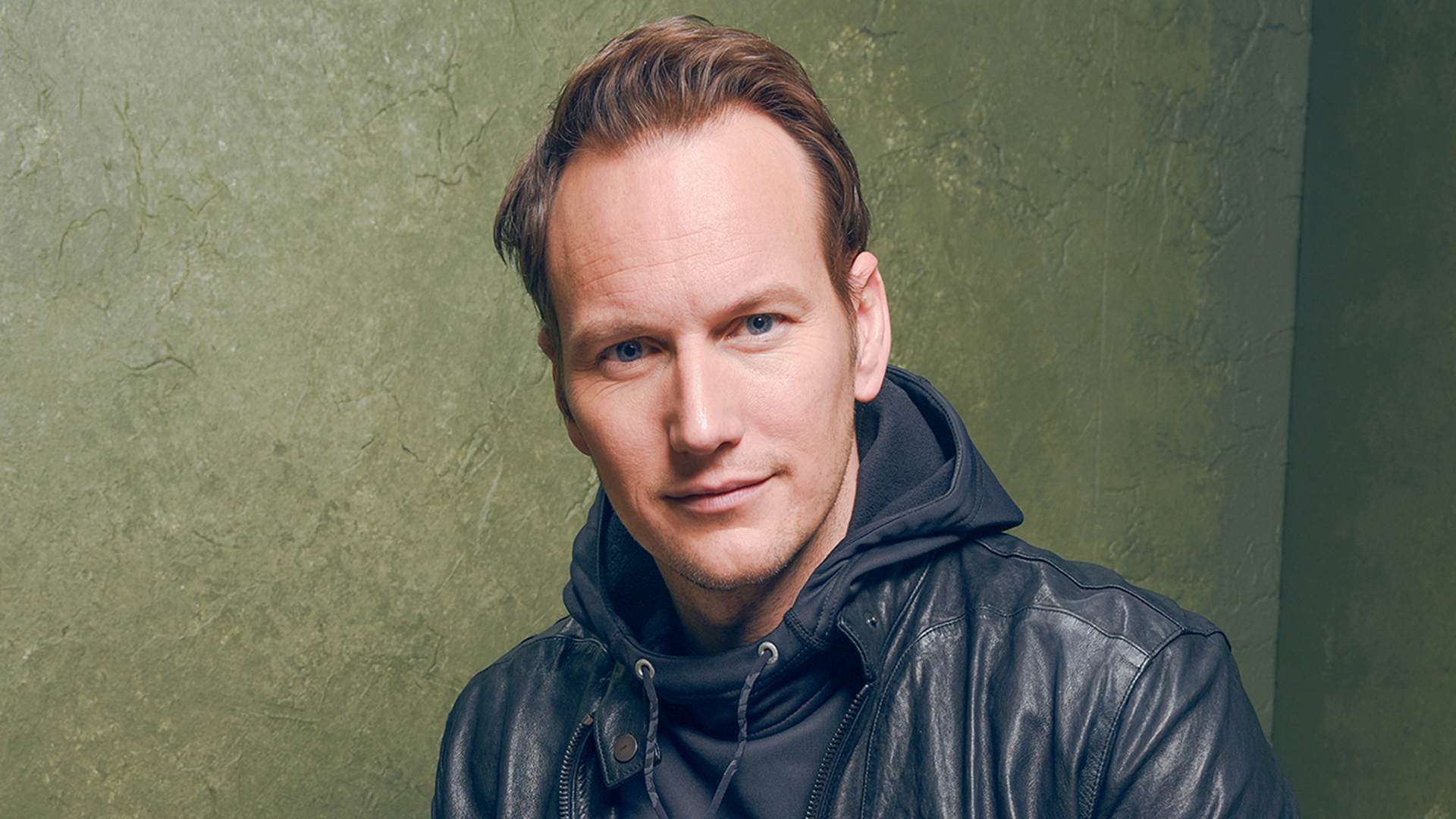 Car Games 2016 >> Patrick Wilson wallpapers HD pictures, images High Quality ...