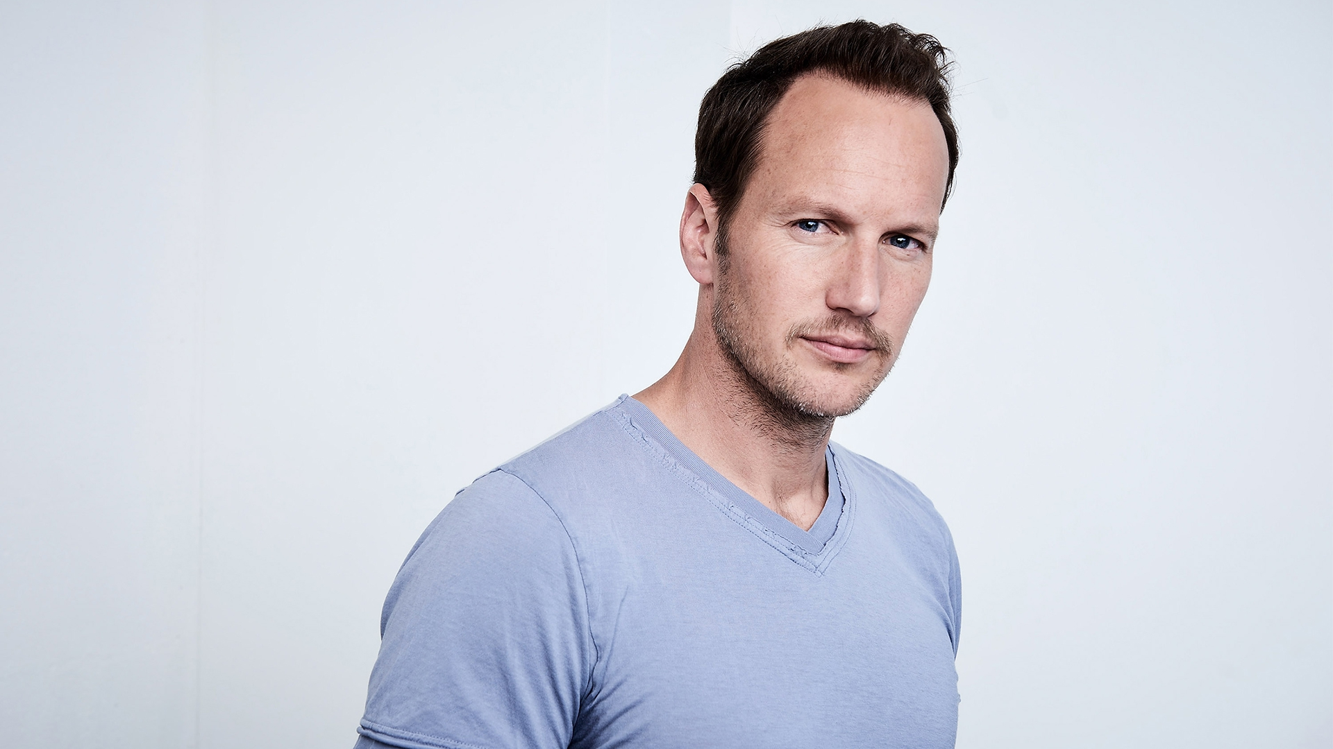 Patrick Wilson Salary, Affairs, Spouse, Height, Weight, Age, & Other Secret Matters.