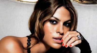 ring Eva Mendes Download, pictures