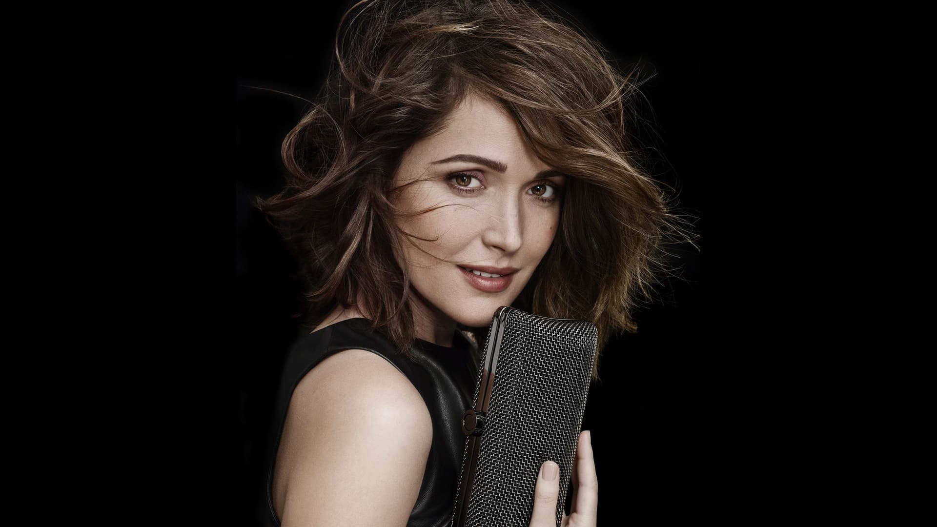 17+ Rose Byrne wallpapers HD High Quality Download