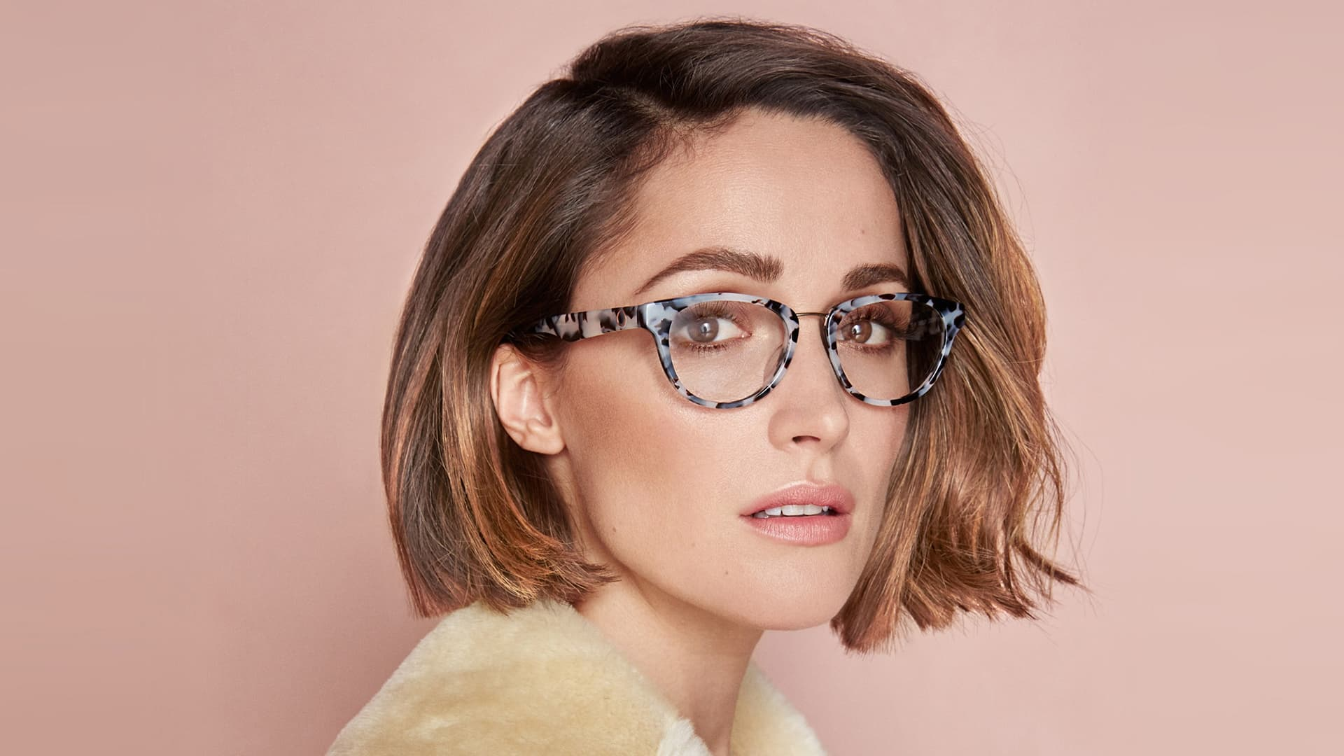 Rose Byrne High Quality Wallpapers