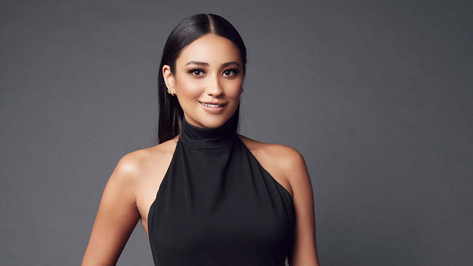best Shay Mitchell wallpaper High Quality