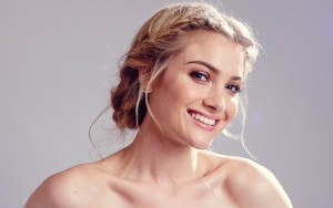 Skyler Samuels best wallpaper High Resolution