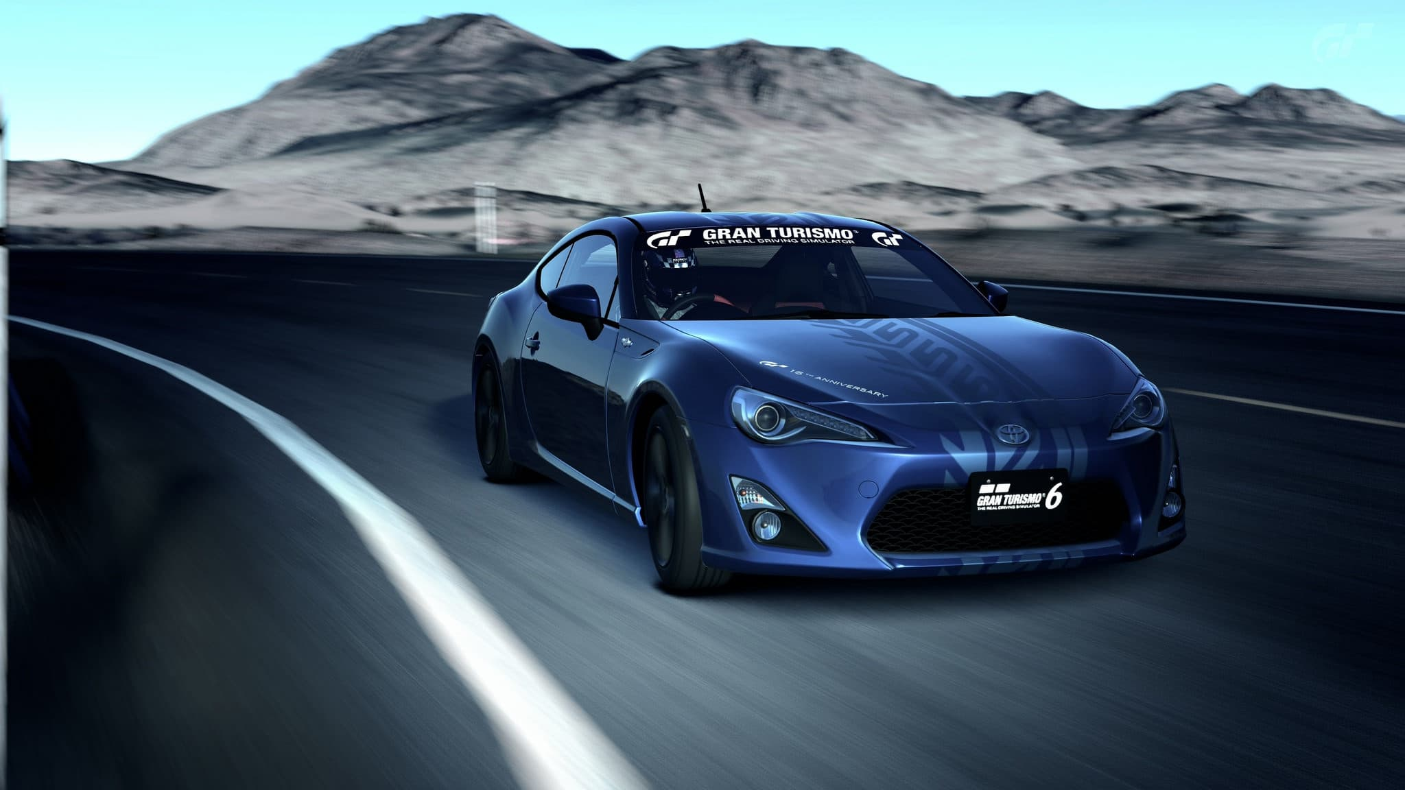 Toyota Supra 2016 >> Toyota 86 wallpapers HD High Quality Download