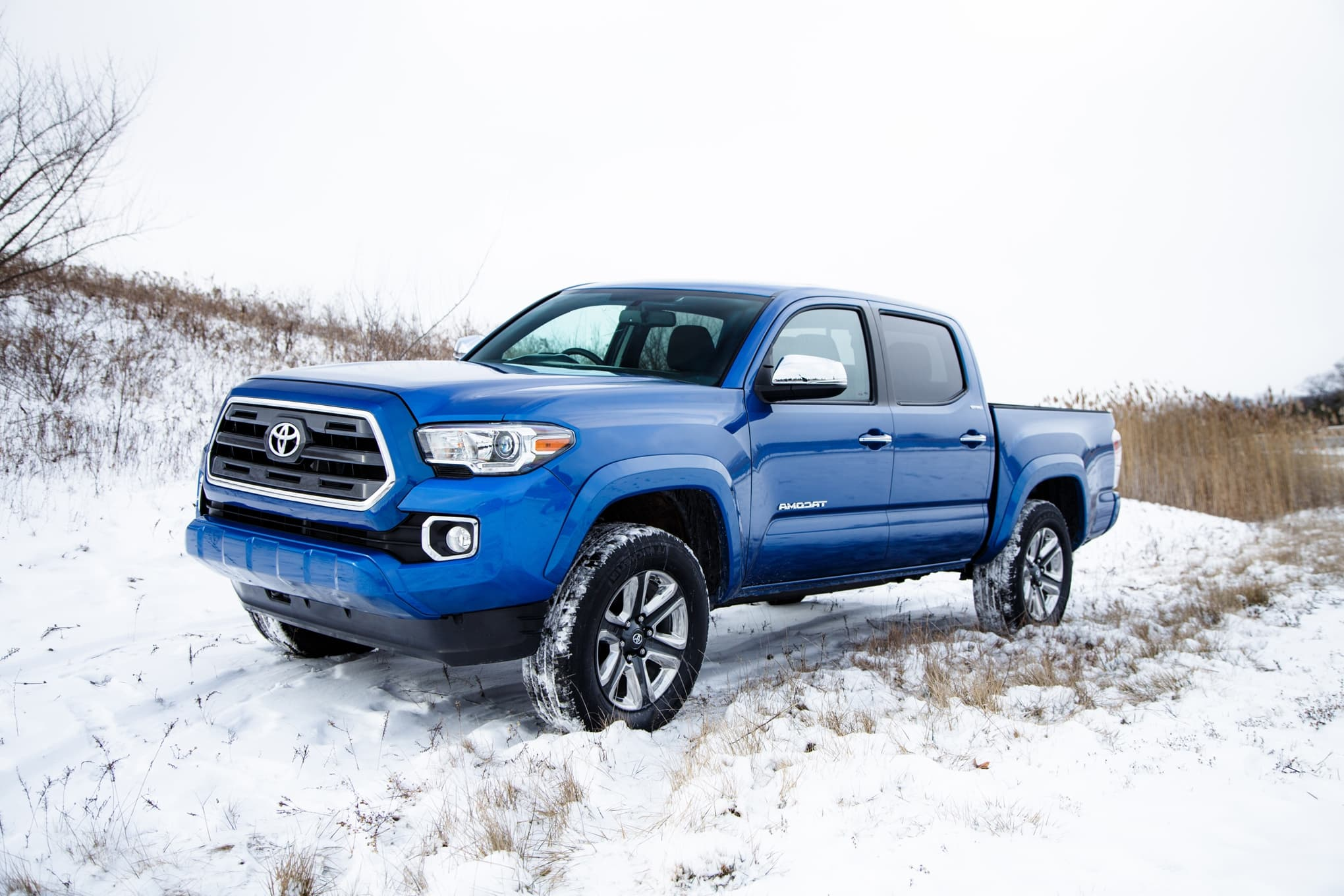 17 toyota tacoma 2016 wallpapers hd high resolution download. Black Bedroom Furniture Sets. Home Design Ideas