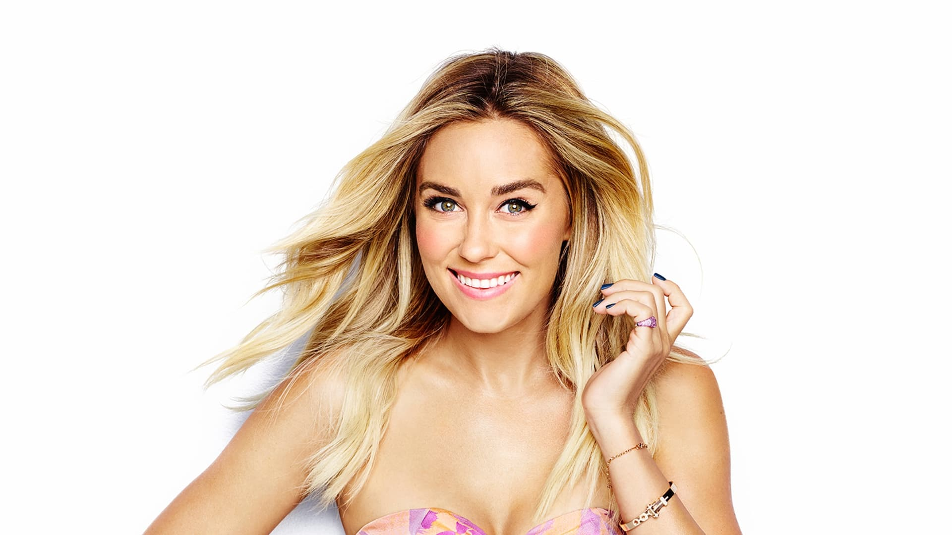 Lauren Conrad High Quality wallpaper 1920x1080