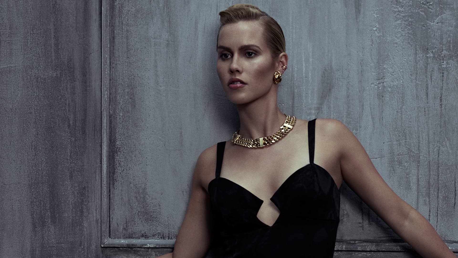 Claire Holt Wallpapers HD HIgh Quality Resolution Download