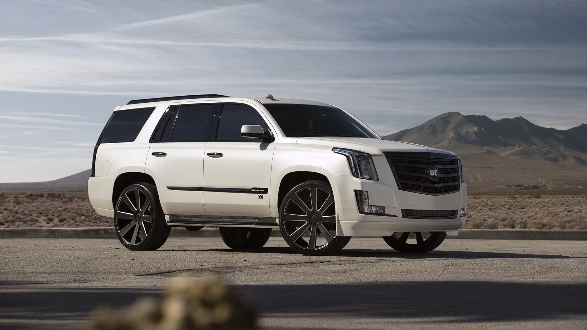 Cadillac Escalade On Cadillac Escalade Limousine Wiring Diagram