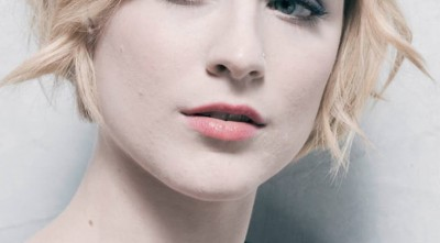 Evan Rachel Wood iPhone