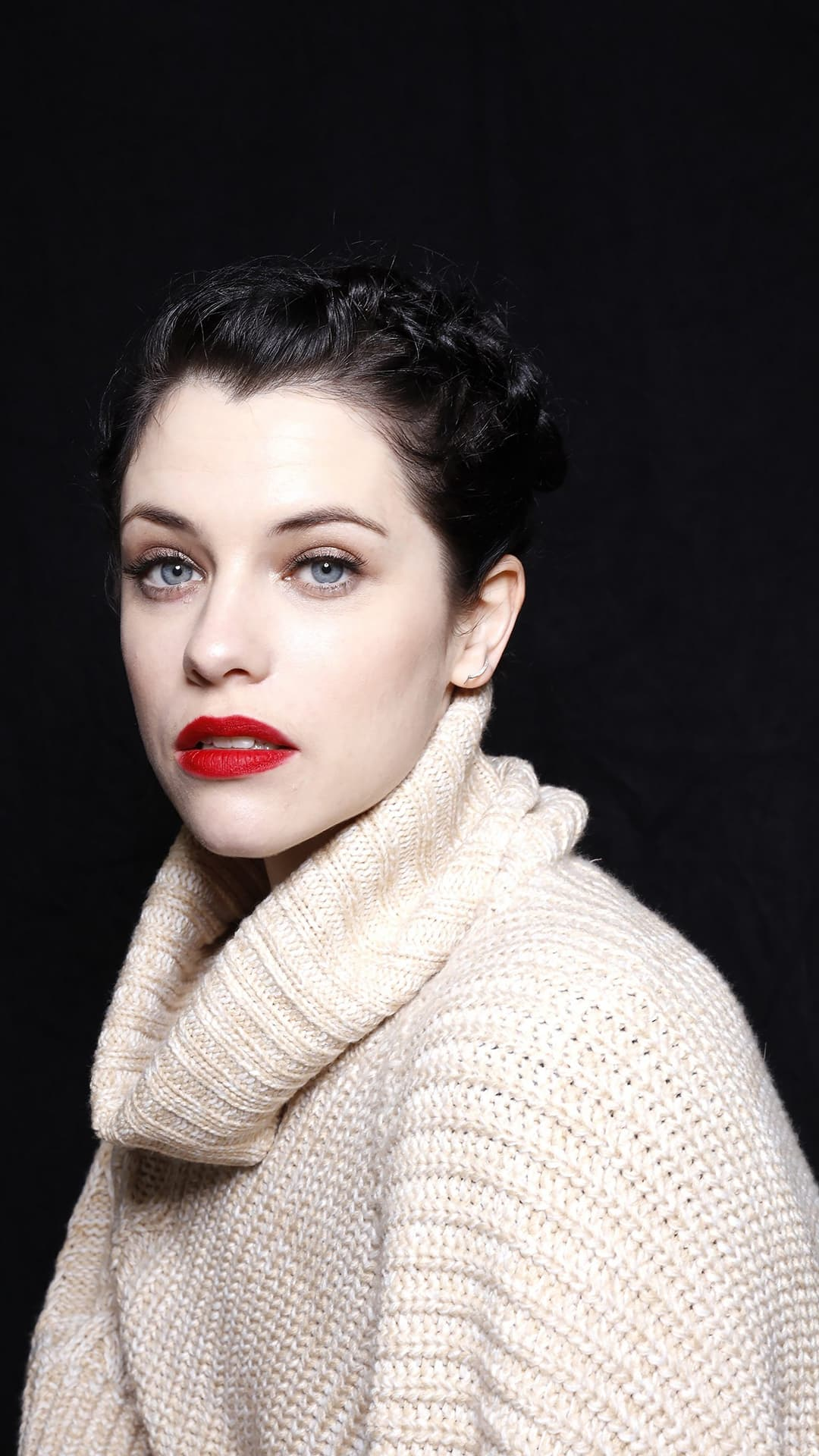 Jessica De Gouw wallpapers HD High Quality Resolution Download