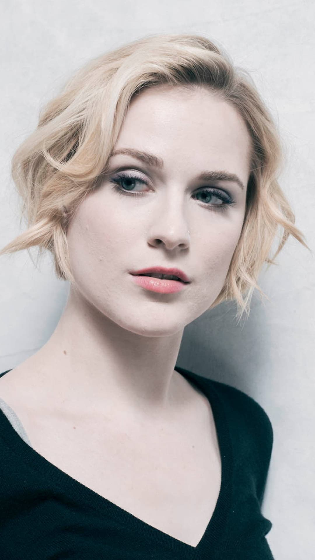 Evan Rachel Wood wallpapers HD High Quality Resolution ... Evan Rachel Wood