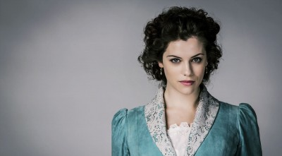 hair Jessica De Gouw pics, photos Full HD