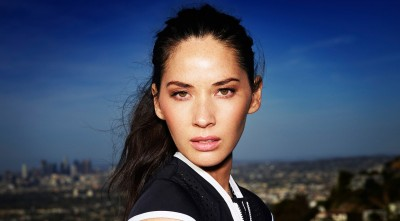 Olivia Munn High Quality Wallpapers eyes
