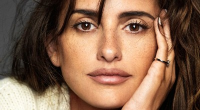 Penelope Cruz Images new