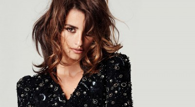 Penelope Cruz Android Photos