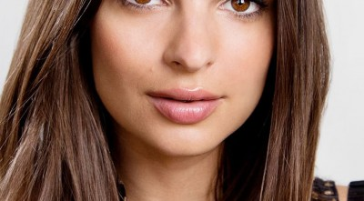 Emily Ratajkowski Android High Quality Wallpapers