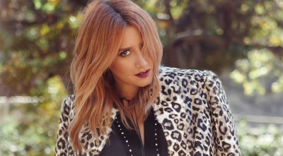 Ashley Tisdale HD Pics