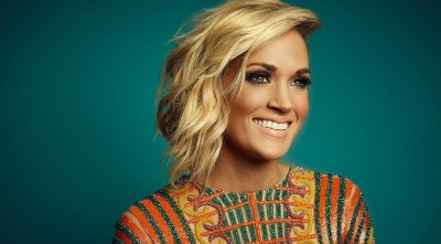 Carrie Underwood Wallpaper