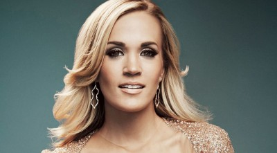 beautiful Carrie Underwood Image