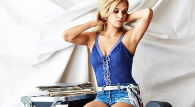 Carrie Underwood Images HD