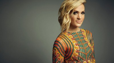 awesome Carrie Underwood Photo