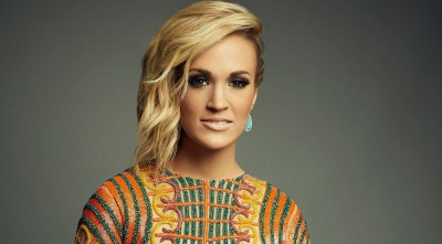 cute Carrie Underwood Wallpaper