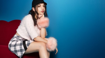 Charli XCX High Quality Wallpapers