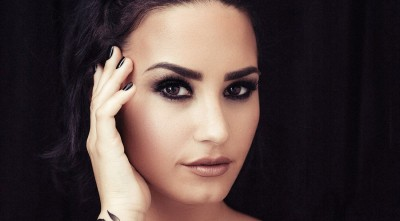 Wallpaper latest Demi Lovato Makeup High Resolution