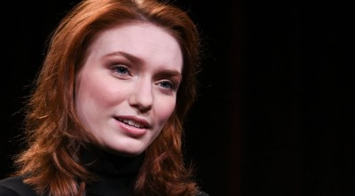 Eleanor Tomlinson Images HD