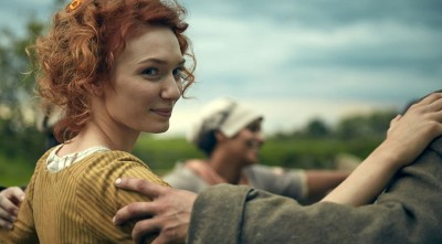 Isabelle Eleanor Tomlinson Image