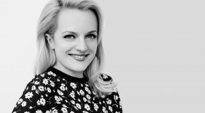 Elisabeth Moss Photos HD