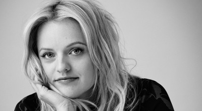 Elisabeth Moss High Quality Wallpapers