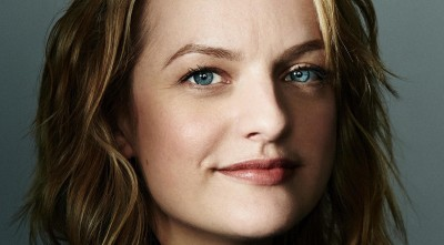 Elisabeth Moss High Resolution Wallpaper