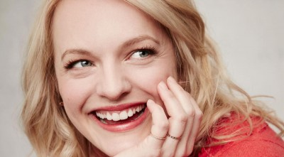 Elisabeth Moss Pictures HD