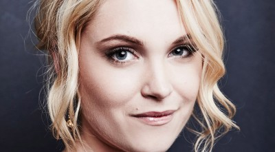 Eliza Taylor Wallpapers HD 1