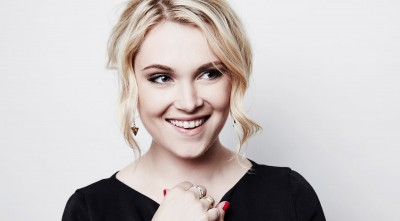Eliza Taylor Wallpapers HD 4