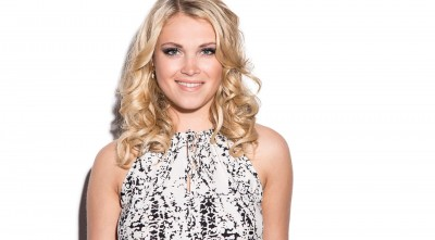 Eliza Taylor Wallpapers HD 5