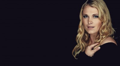 Wallpaper Eliza Taylor HD