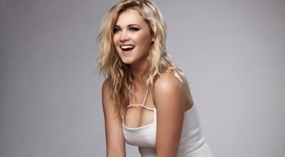 Eliza Taylor Wallpapers Desktop