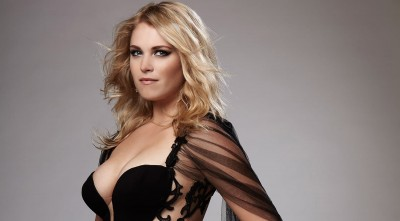 Eliza Taylor Wallpapers 1080p