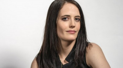 cute Eva Green Wallpaper Full HD