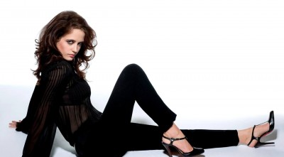 Eva Green Photo new
