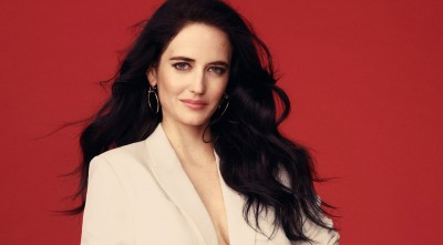 Eva Green Wallpaper Widescreen