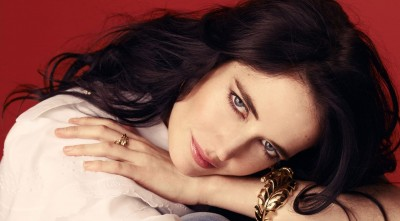 Eva Green HD Wallpapers 1080p