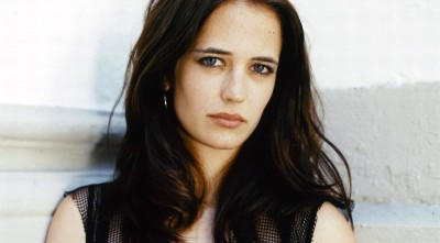 Pictures of Eva Green 2016
