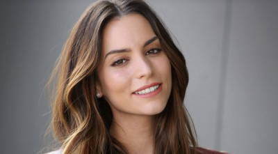 Genesis Rodriguez Wallpapers HD 10